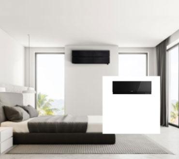 Residential air